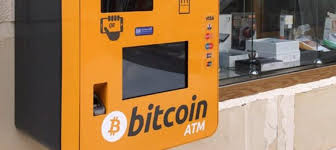 In this article, i'm going to show you how to use a bitcoin atm to buy/sell bitcoin, how it actually works and how to find a bitcoin atm near you. These Are The Top Locations For Bitcoin Atms Around The World Usethebitcoin