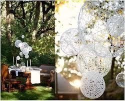 diy outdoor wedding lighting. 22 Genius DIY Chandelier Ideas For Decorating On A Budget Diy Outdoor Wedding Lighting