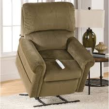 serta lift chair. Large Picture Of Serta Comfort Lift 860 Brookfield Chair-Forest Chair