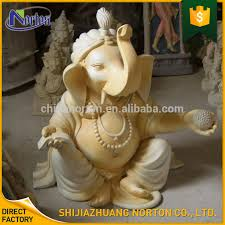 Small Picture List Manufacturers of Large Ganesh Statue Buy Large Ganesh Statue