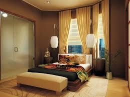 Come arredare la camera da letto con il Feng Shui - La Casa dei ...