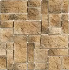 stone floor tile texture. Stone Interior Floor Tiles Textures Seamless Tile Texture O