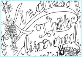Ideas Collection Free Bunny Rabbit Coloring Pages Kindness Coloring