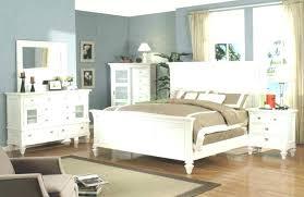 white queen bedroom sets – sobati.co