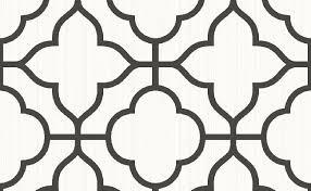 black and white wallpaper geometric pattern. Delighful Black Throughout Black And White Wallpaper Geometric Pattern L