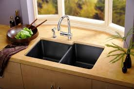 kitchen sink square deep kitchen sinks best kitchen sinks deep stainless steel utility sink best