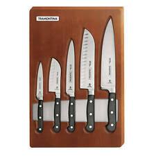 <b>Наборы Tramontina</b> кухонные и нож для стейка - огромный ...