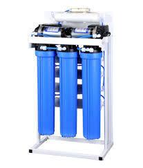 water purifier. Water Purifier