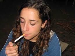 <b>yasmina est</b> la fille a carmeu avec laquelle je mentends le mieux (avec <b>...</b> - 346988271_small