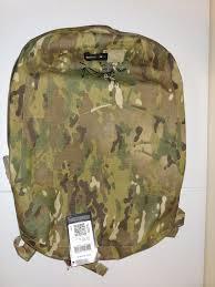 arc teryx leaf aslce drypack 25 arcteryx multicam waterproof seal backpack in la mesa ca offerup