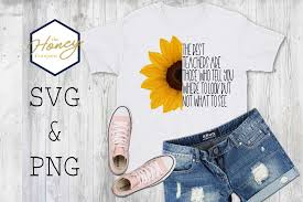 Browse svg vectors about sun term. Teacher Sunflower Clipart Svg Png Inspir Graphic By The Honey Company Creative Fabrica