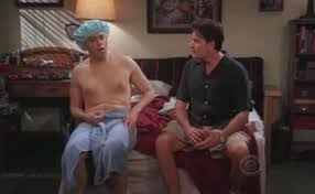 watch two and a half men season 6 episode 21 online sidereel two and a half men season 6 episode 21 above exalted cyclops