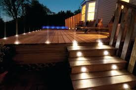 pool deck lighting ideas. Pool Deck Lighting Solar Ideas Amazing Outdoor T