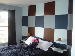 Modern Bedroom Painting Bedroom Painting Ideas Home Design Ideas