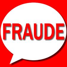 Resultado de imagem para fraudes judiciario