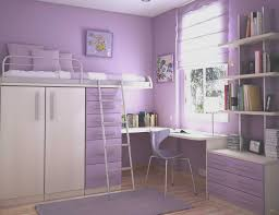 bedroom design for teenagers tumblr. Perfect For Bedroom Ideas For Teenage Girls Tumblr Elegant Amazing Diy Decorations  Your Room Teen In Design Teenagers D