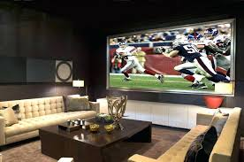 Living Room Home Theater Ideas Ideas Best Decoration