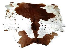 faux animal skin rugs uk wonderful decorating with cowhide magnificent top exterior ideas real animal skin rugs