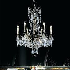 creative high end chandeliers crystal chandelier brands foremost crystal chandelier brands a subdivision of high end creative high end chandeliers