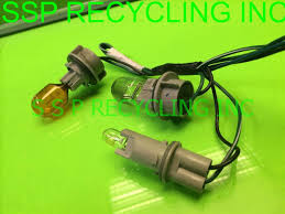 buy $75 2012 subaru outback legacy lamp wire harness, r, p 1999 Subaru Legacy Wiring Harness 2012 subaru outback legacy lamp wire harness r p 84981aj04a replacement 08 Subaru Engine Harness