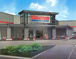 Webster Official Planned Costco Could Draw 1 Million