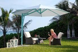 cantilever patio patio umbrellas overview caravita commercial patio umbrellas