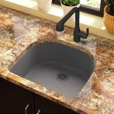 Shop Superior Sinks 25in X 22in Brushed Satin SingleBasin 25 X 22 Kitchen Sink