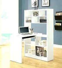 Small Desks For Bedroom Best Small Desks For Bedrooms Small Desk For ...