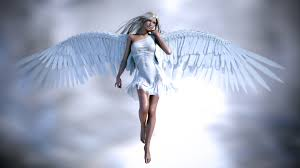 signs you ve encountered an angel subtle signs you have a guardian angel