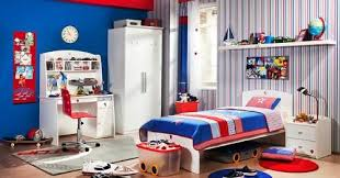 furniture for boys room. boys room with white furniture photo 1 for madlonu0027s big bear
