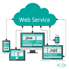 asp net mvc weorm雙範例 webapi