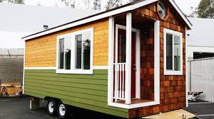 mobile tiny house for sale. 9 Ft. Wide Colorful Tiny House For Sale In Del Mar | Design Ideas Le Tuan Home Mobile