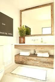 vanity wooden kids wooden vanity bathroom vanities awesome best wood ideas on farmhouse regarding home improvement vanity wooden