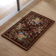 jcpenney kitchen rugs affordable but interesting with fl red rug sets
