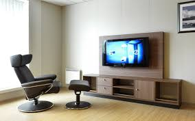 Interior Design For Lcd Tv In Living Room Owlatroncom A Cozy Armchair Near Window For What Is Interior