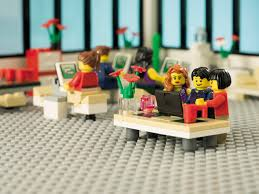 lego office. register with us lego office