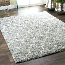 area rug s nj brilliant light blue area rug popular impressive rug fresh home goods rugs area rug s nj