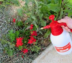 top 10 best weed sprayer reviews in 2018 pros and cons