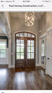 fabulous front door chandelier applied to your residence decor love the chandelier