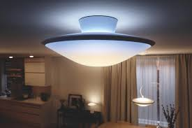 wireless lighting fixtures. image of wireless ceiling light with remote control lighting fixtures s
