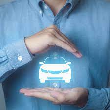 If you're rolling negative equity into the new auto loan, consider adding gap. What Time Frame Is Allowed To Buy Gap Insurance