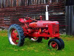 tractor punjabi songs listen