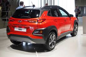 2018 hyundai kona price. wonderful price 2018hyundaikonarear04 and 2018 hyundai kona price