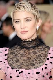 Stunning short pixie haircuts ideas Pixie Bob Image Harpers Bazaar 50 Pixie Cuts We Love For 2019 Short Pixie Hairstyles From