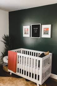 272 best Best of Project Nursery images on Pinterest | Kid ...