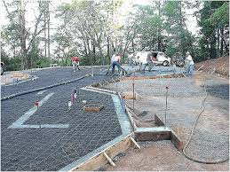 house foundation types house slab foundation slab foundation house plans beautiful concrete slab standard for dome
