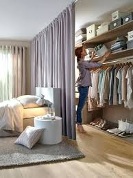 how to organize a small bedroom without closet closet ideas for small bedrooms closet ideas how to organize a small bedroom without closet