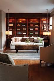 luxury lighting companies. picture luxury lighting companies