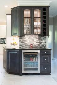 Gallery Design And Remodeling Kitchen Remodeling Gallery Lansing Remodeling Contractors