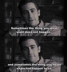 Beautiful Movie Quotes Best of Catherine Michelle Aguilar Marmol CathyAguilar24 On Pinterest